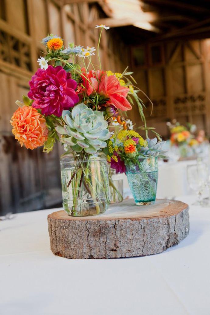 decoruri colorate-nunta in gradina (14)