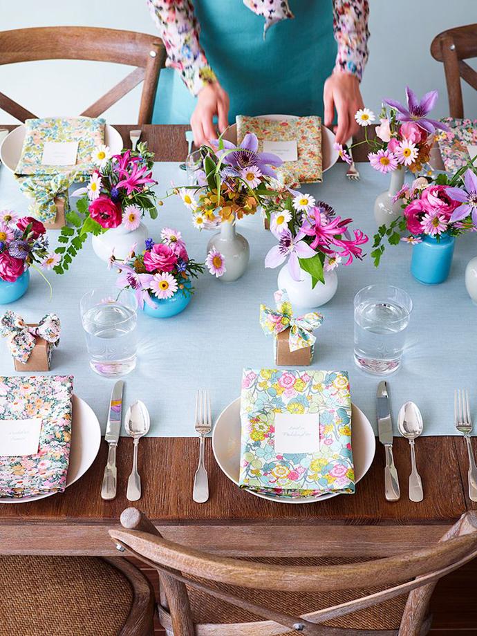 decoruri colorate-nunta in gradina (16)