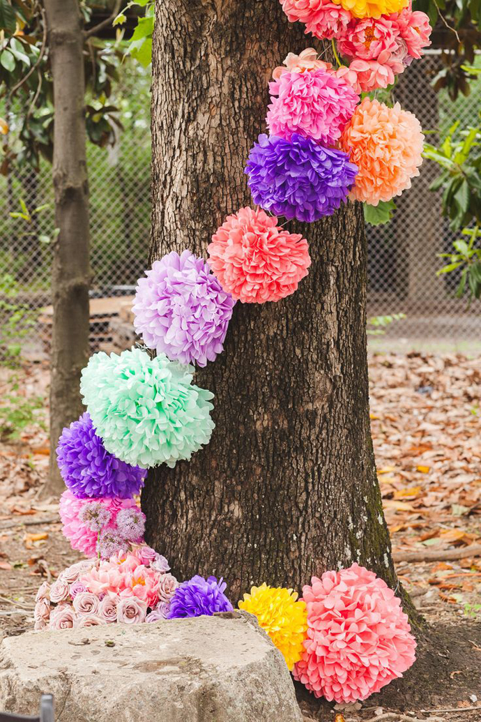 decoruri colorate-nunta in gradina (17)