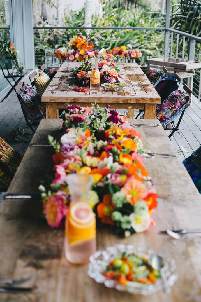 decoruri colorate-nunta in gradina (2)