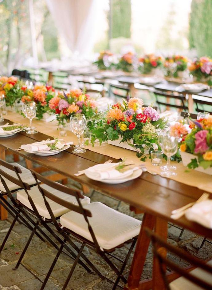 decoruri colorate-nunta in gradina (3)
