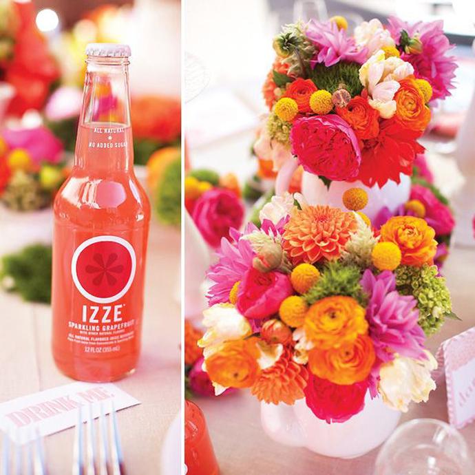decoruri colorate-nunta in gradina (4)