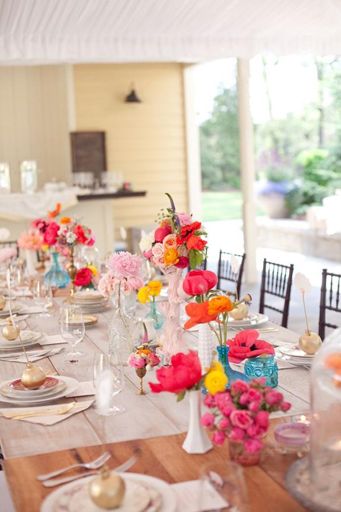 decoruri colorate-nunta in gradina (5)