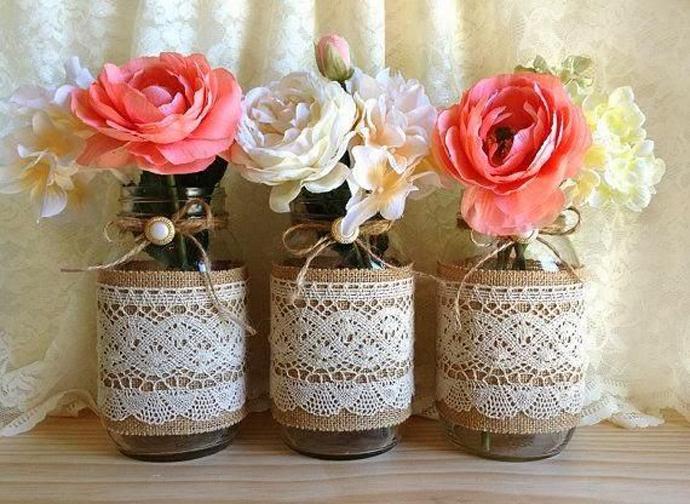 decoruri colorate-nunta in gradina (7)