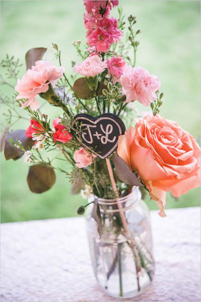 decoruri colorate-nunta in gradina (8)