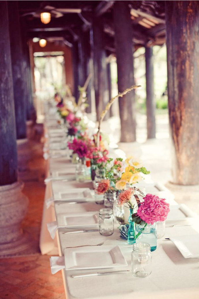 decoruri colorate-nunta in gradina (9)