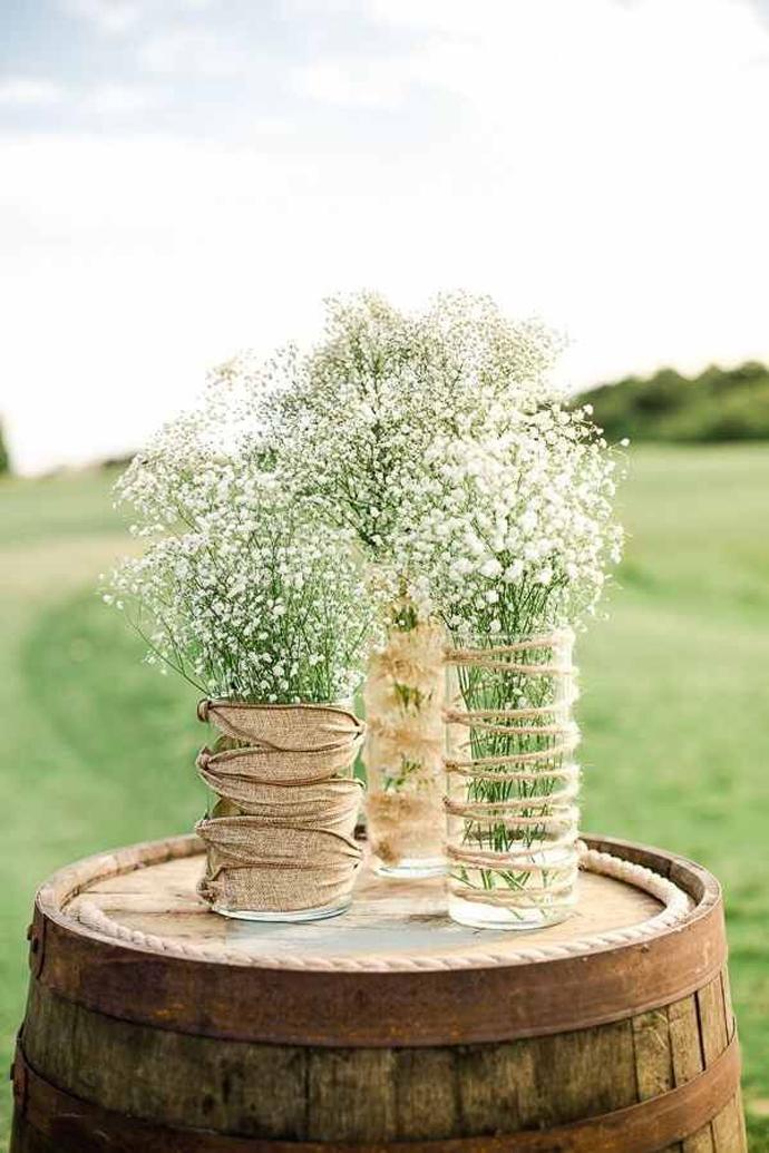 floarea miresei-nunta in gradina (1)