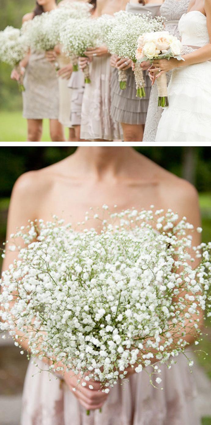 floarea miresei-nunta in gradina (11)