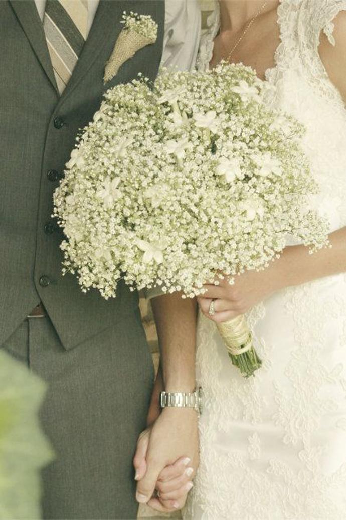 floarea miresei-nunta in gradina (12)