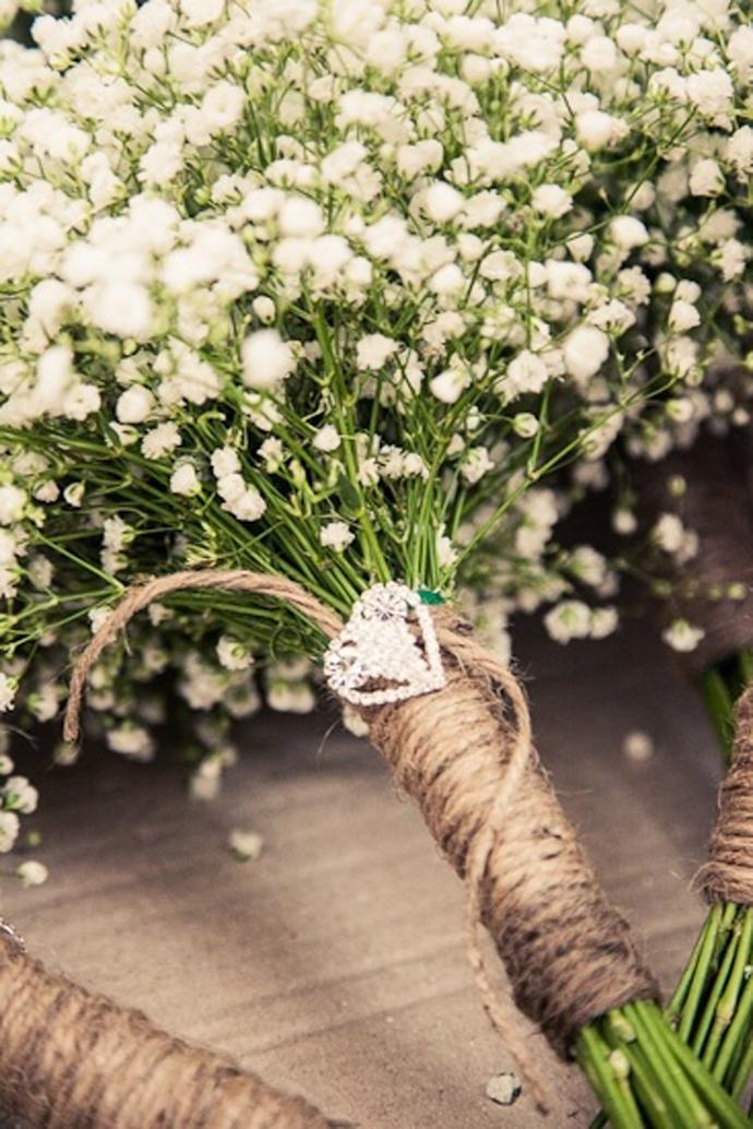 floarea miresei-nunta in gradina (14)