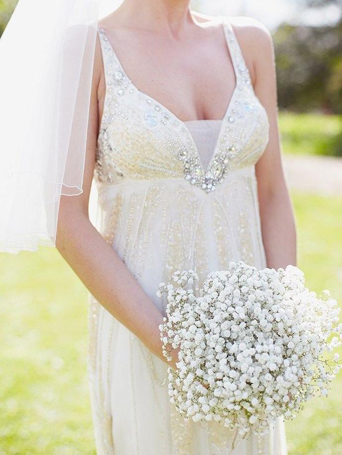 floarea miresei-nunta in gradina (15)
