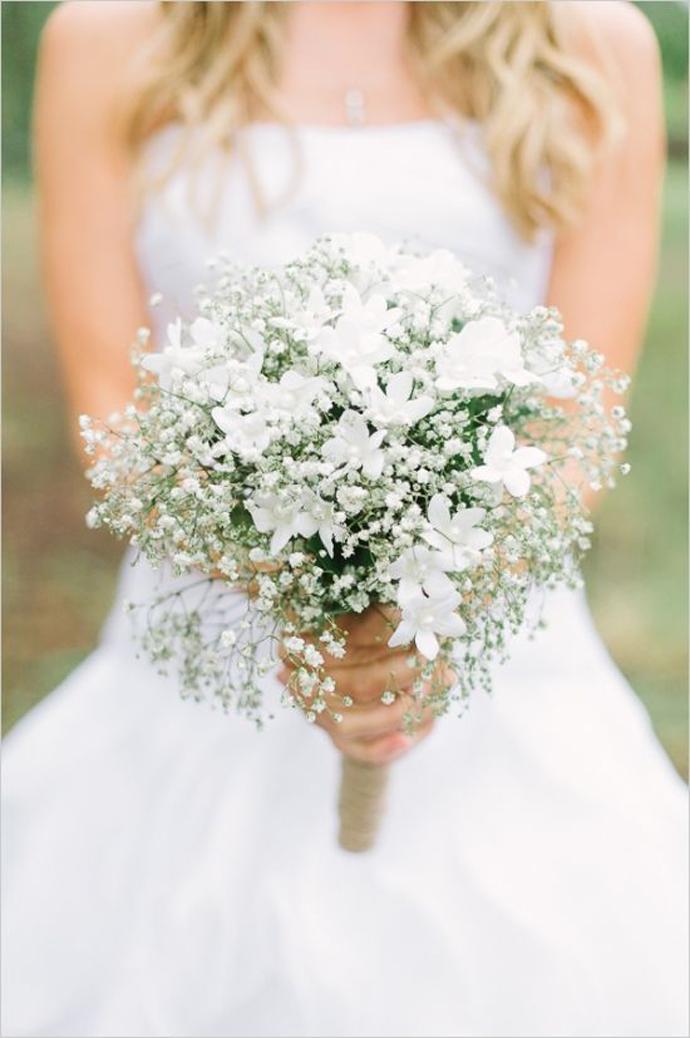 floarea miresei-nunta in gradina (16)
