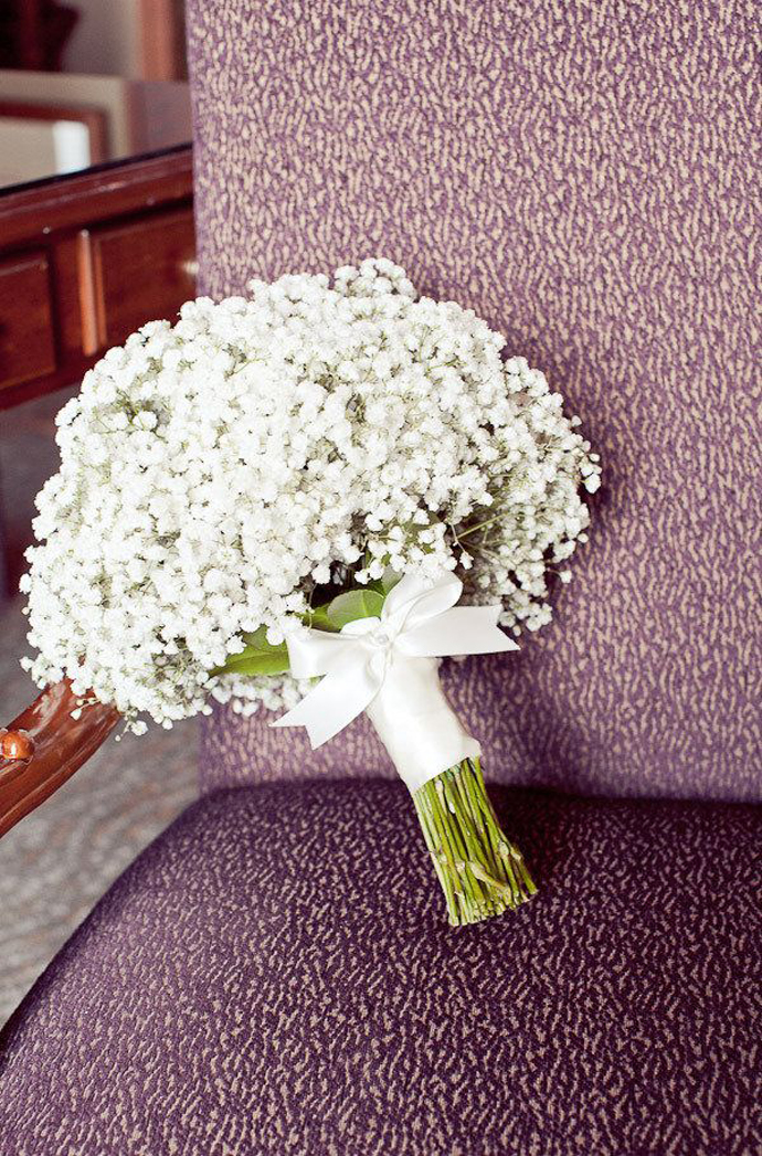 floarea miresei-nunta in gradina (17)