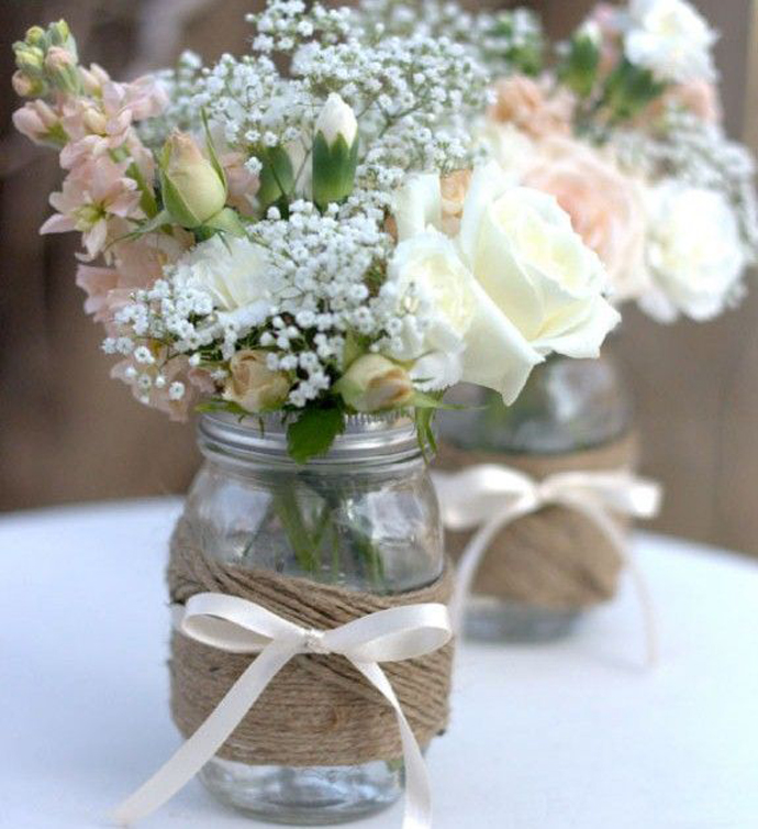 floarea miresei-nunta in gradina (19)
