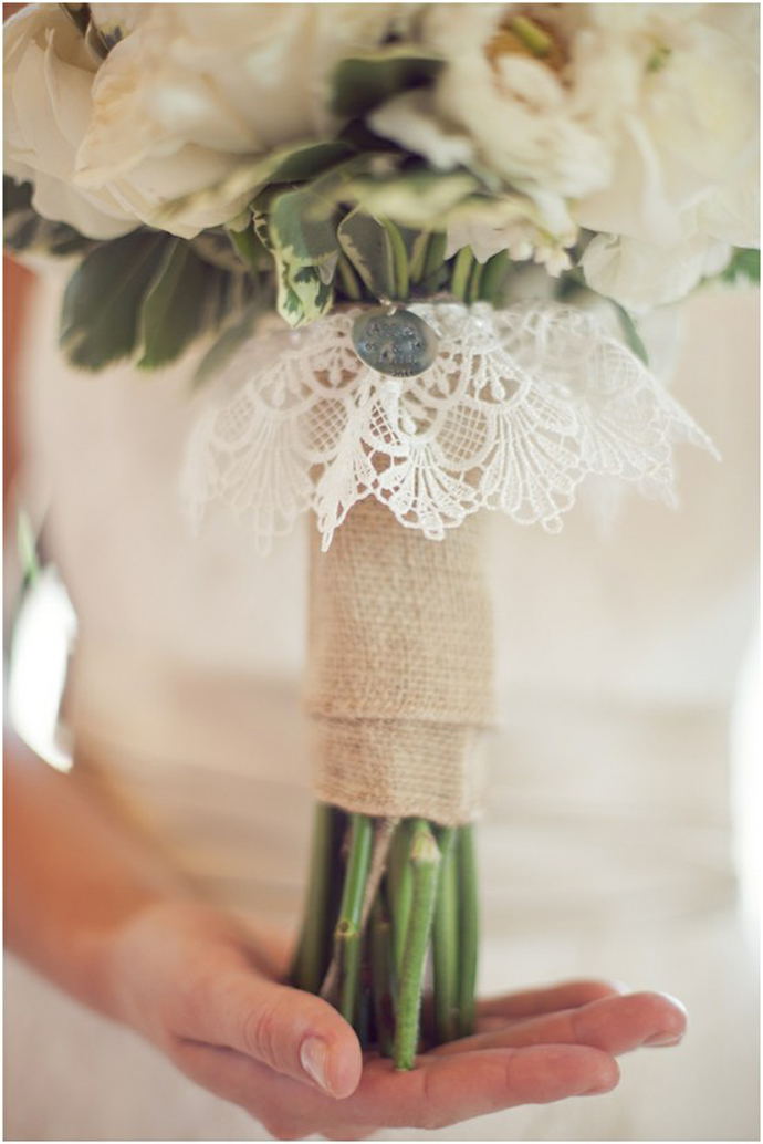 floarea miresei-nunta in gradina (20)