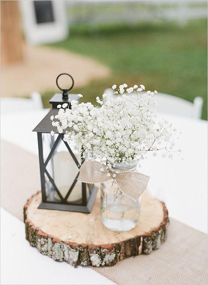 floarea miresei-nunta in gradina (4)