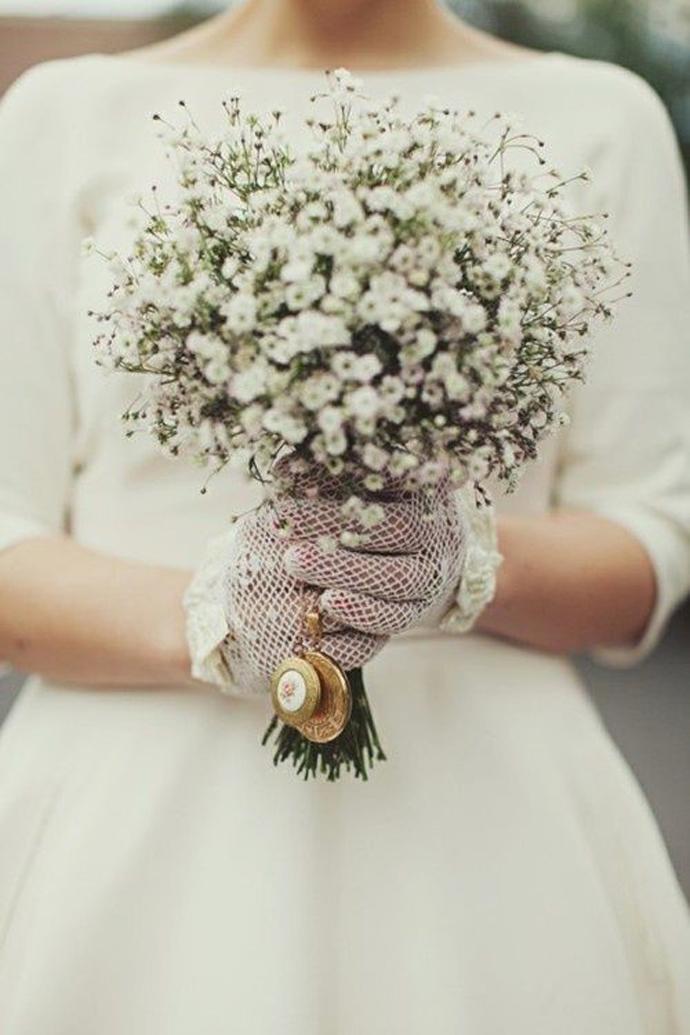 floarea miresei-nunta in gradina (6)