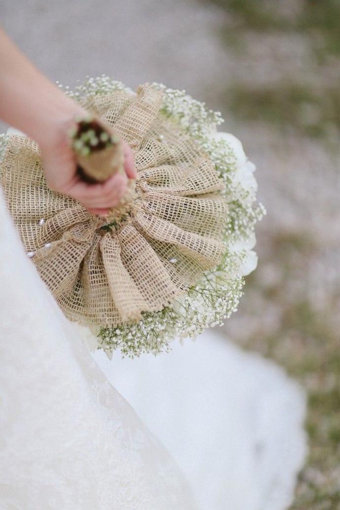 floarea miresei-nunta in gradina (7)