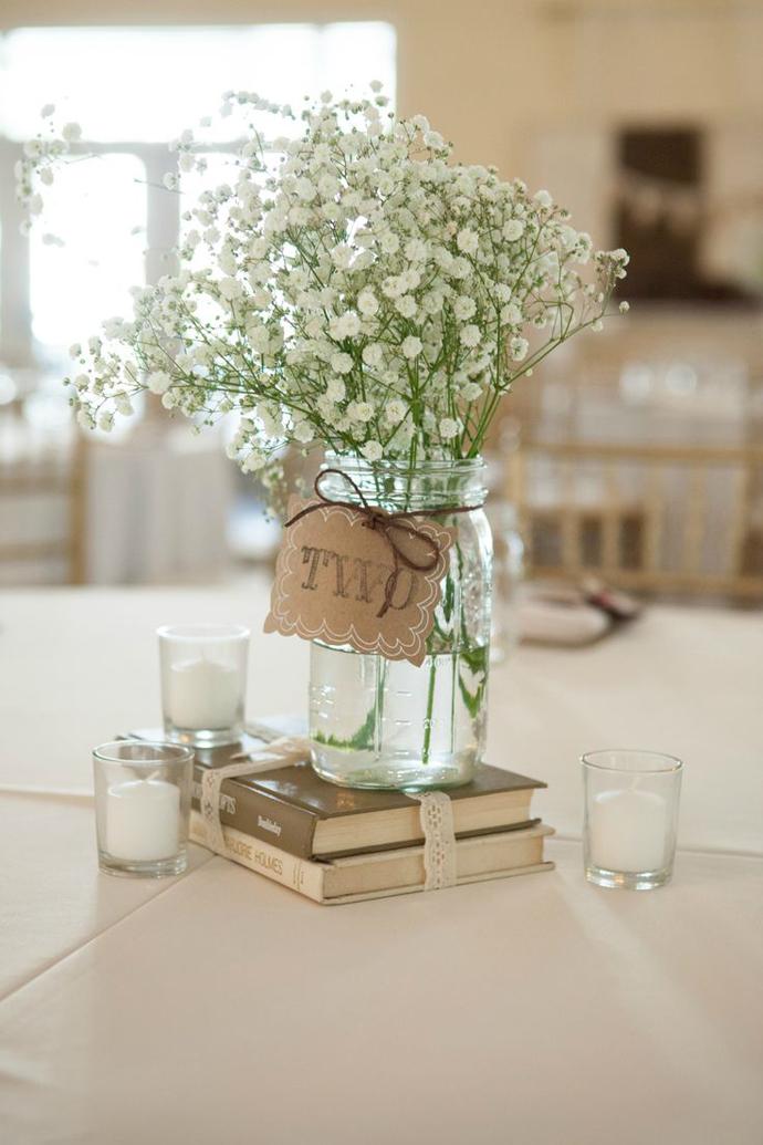 floarea miresei-nunta in gradina (9)