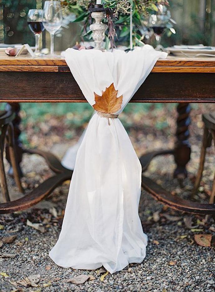 frunze-nunta in gradina (12)