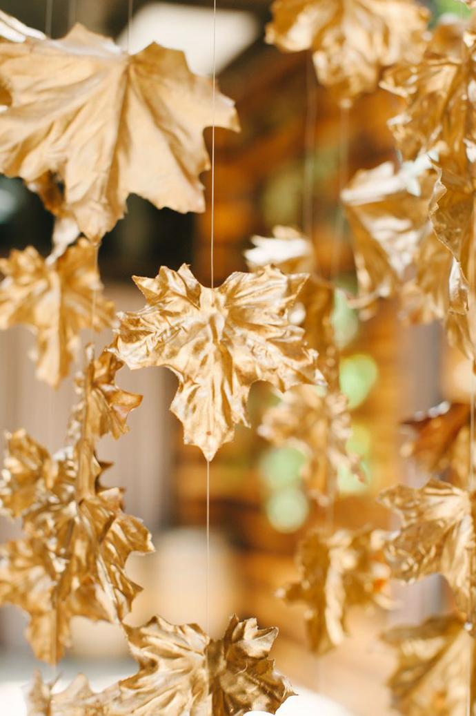 frunze-nunta in gradina (14)