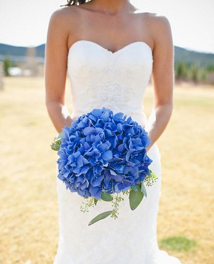 galben albastru nunta in gradina (21)