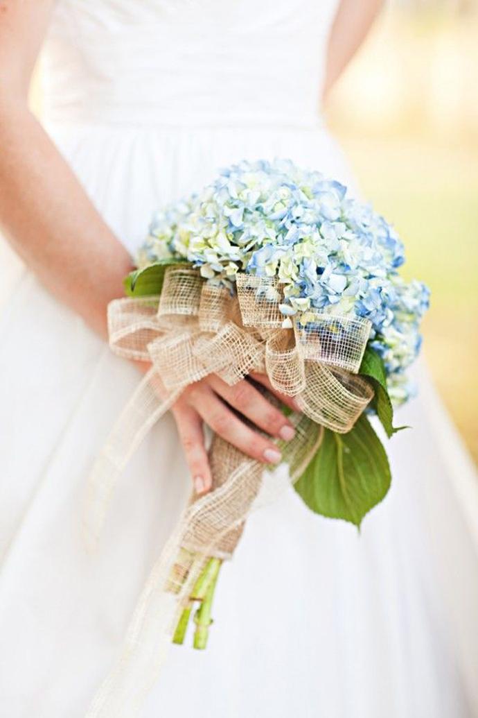 galben albastru nunta in gradina (23)