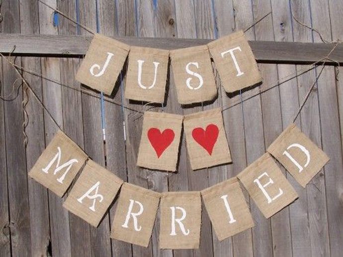 ghirlande-nunta in gradina (12)