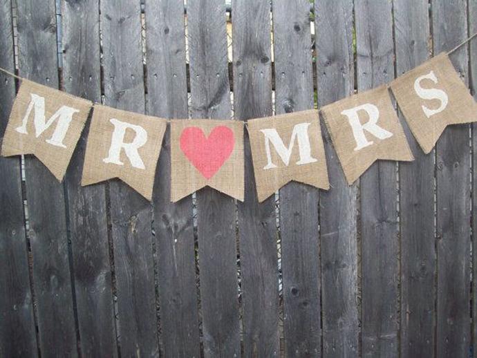ghirlande-nunta in gradina (3)
