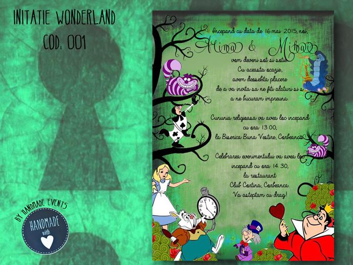 handmade events-nunta in gradina (8)