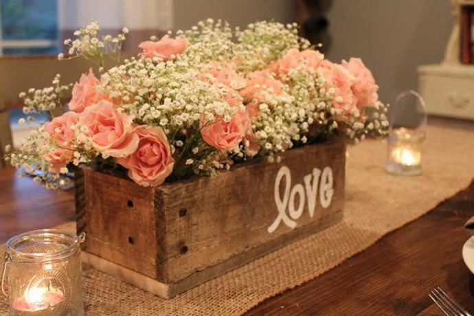 ladite-nunta in gradina (1)