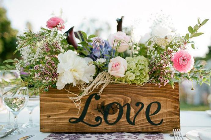 ladite-nunta in gradina (12)