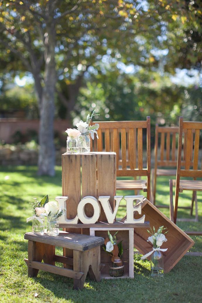 ladite-nunta in gradina (13)