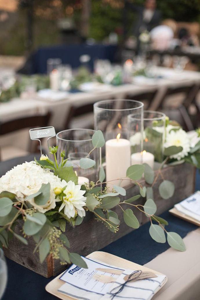 ladite-nunta in gradina (14)