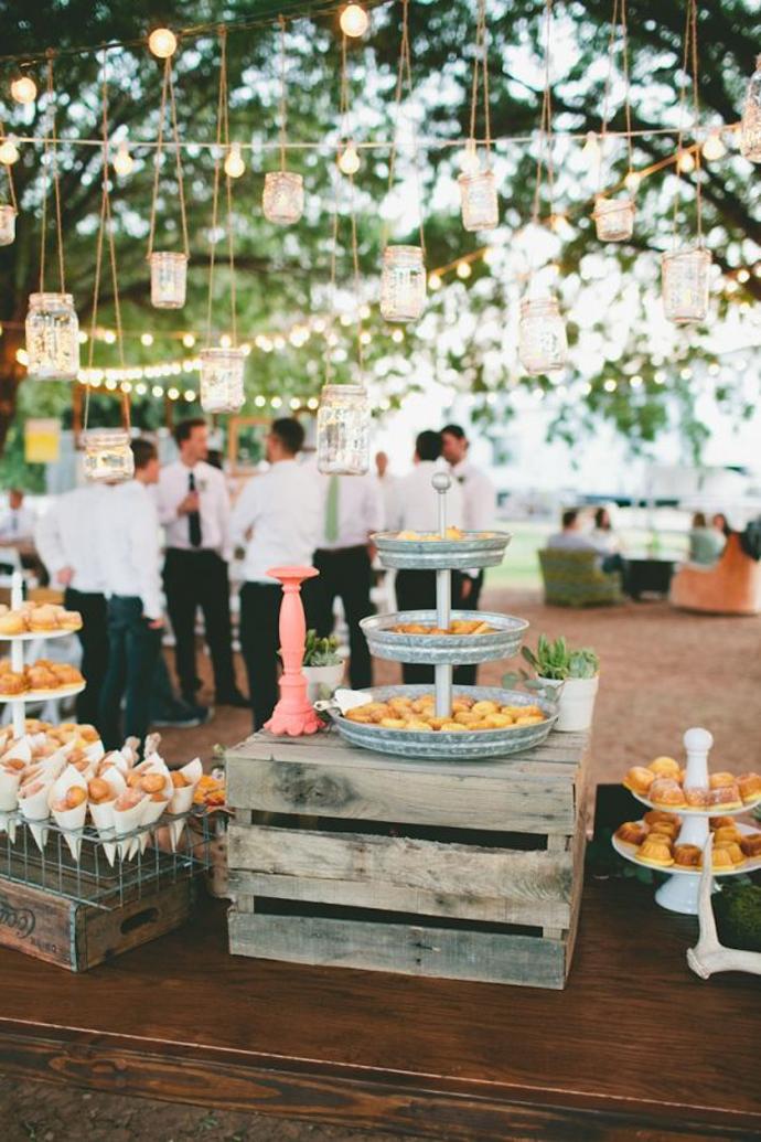 ladite-nunta in gradina (15)