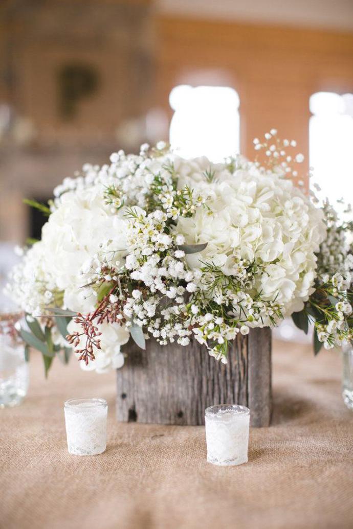 ladite-nunta in gradina (17)