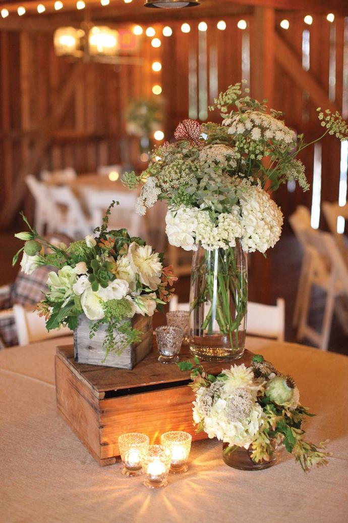 ladite-nunta in gradina (21)