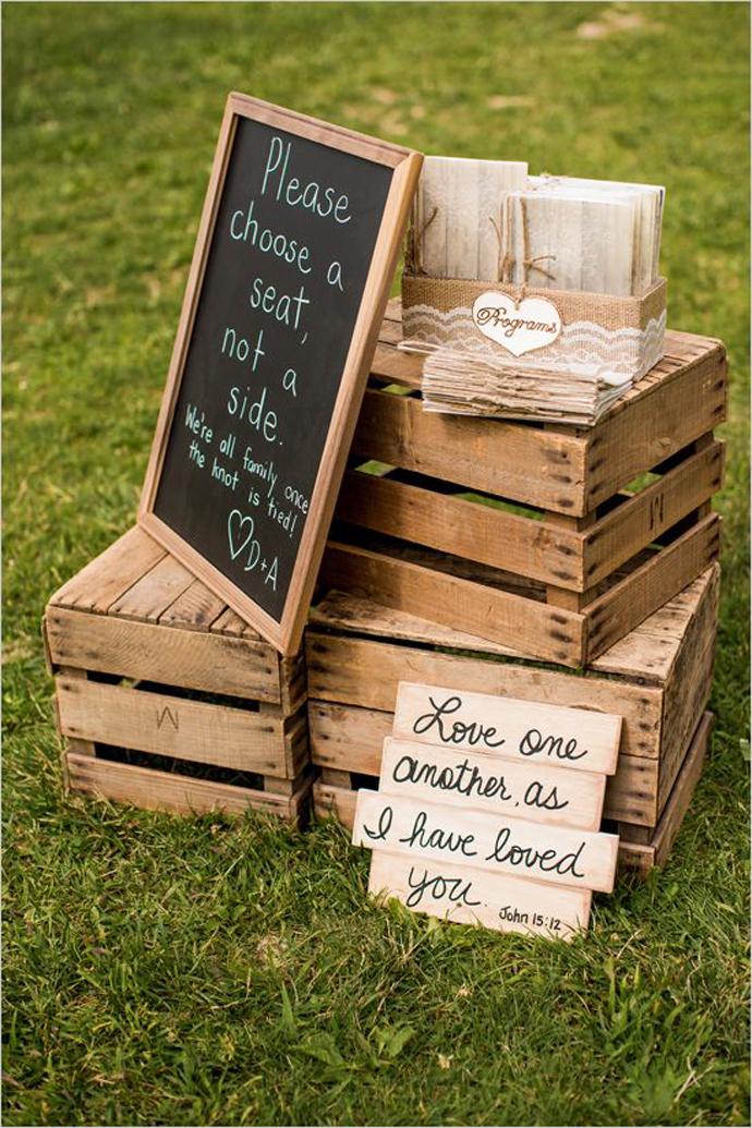 ladite-nunta in gradina (24)