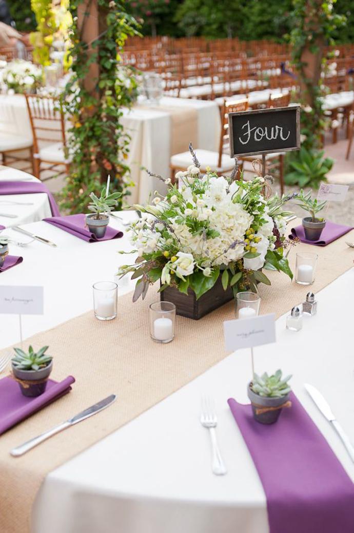 ladite-nunta in gradina (26)