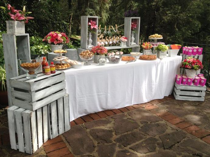 ladite-nunta in gradina (4)