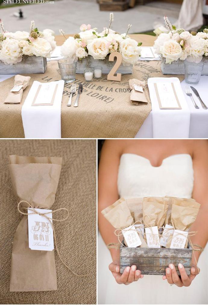 ladite-nunta in gradina (5)
