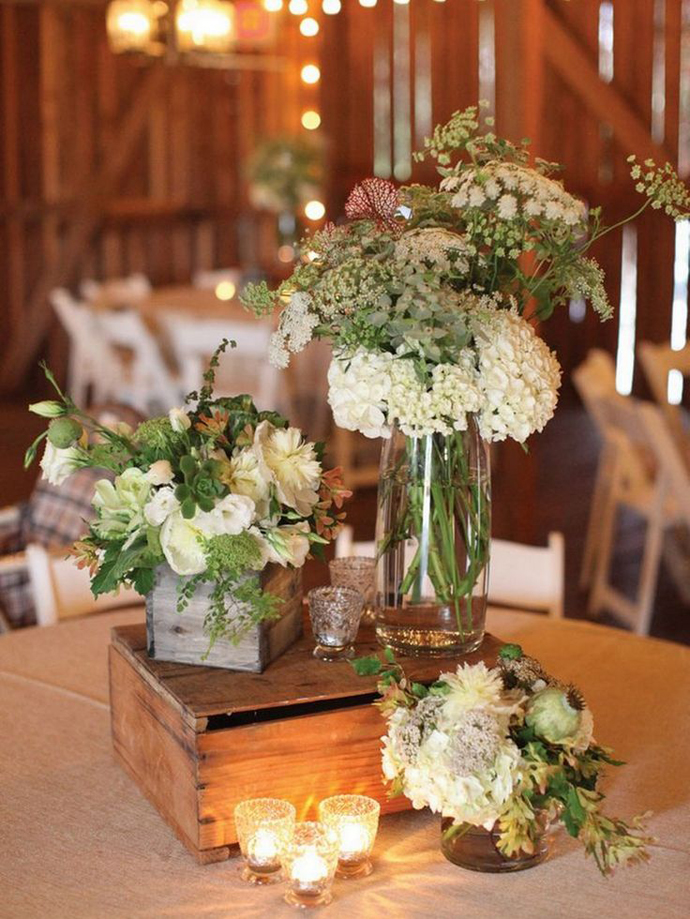 ladite-nunta in gradina (7)