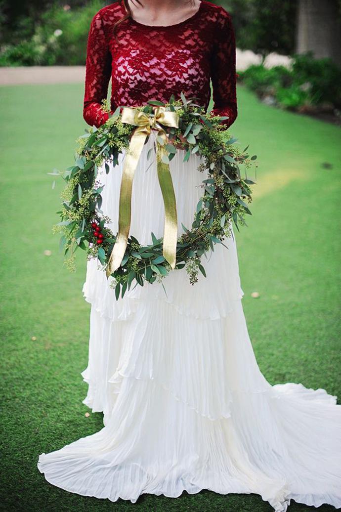 marsala-nunta in gradina (10)