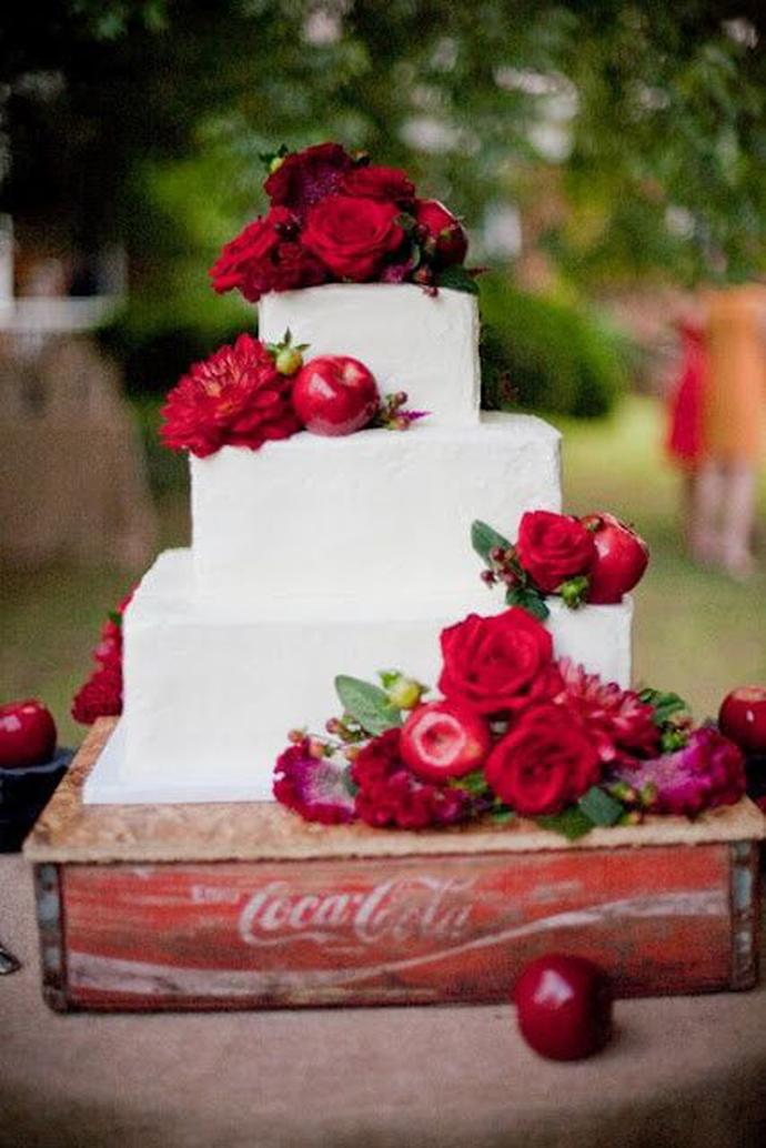 marsala-nunta in gradina (13)
