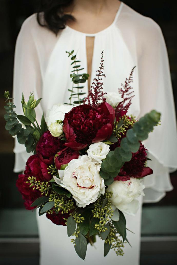 marsala-nunta in gradina (14)