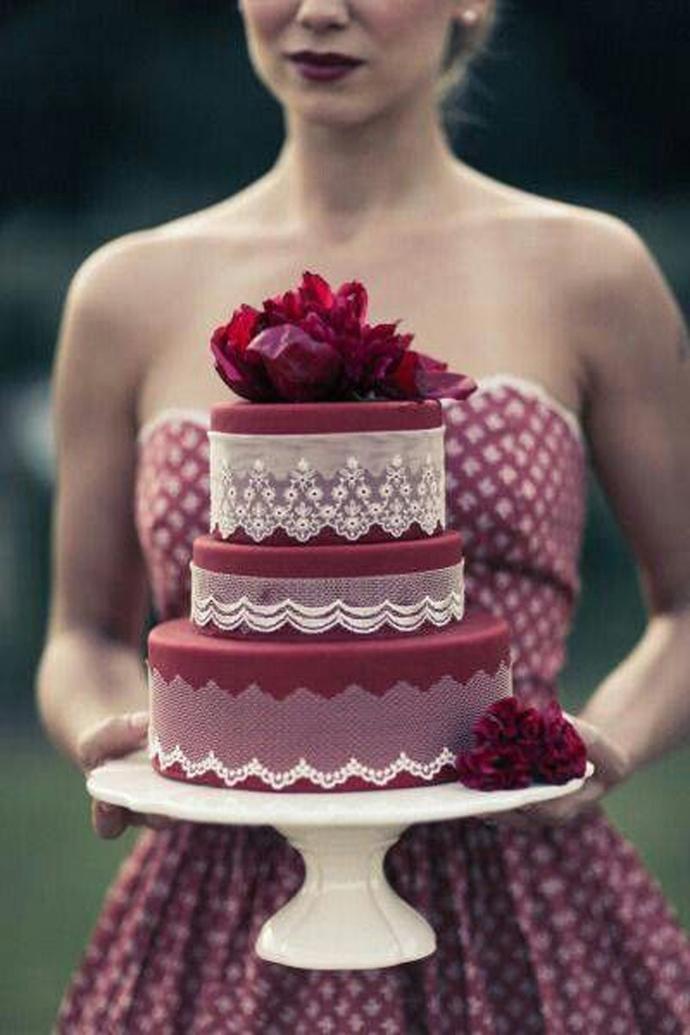 marsala-nunta in gradina (15)
