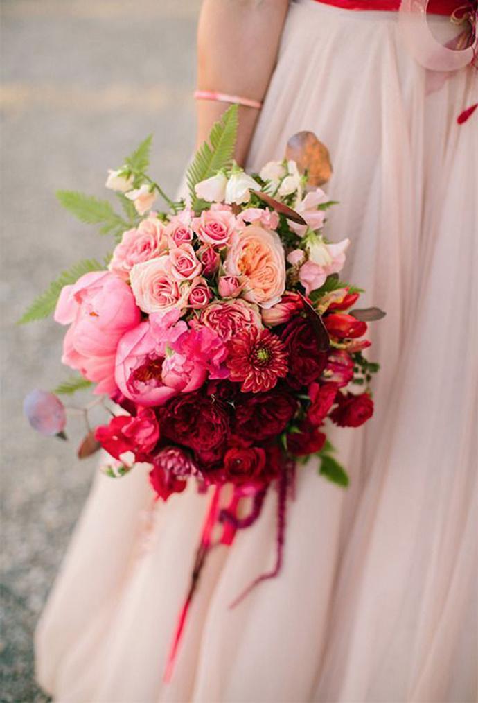 marsala-nunta in gradina (18)