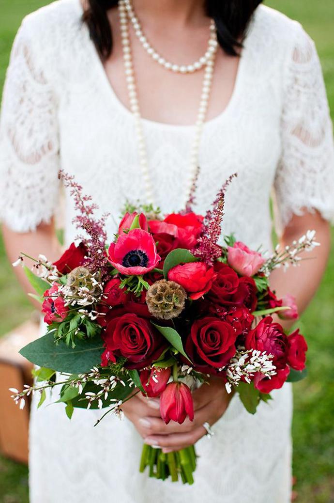 marsala-nunta in gradina (2)