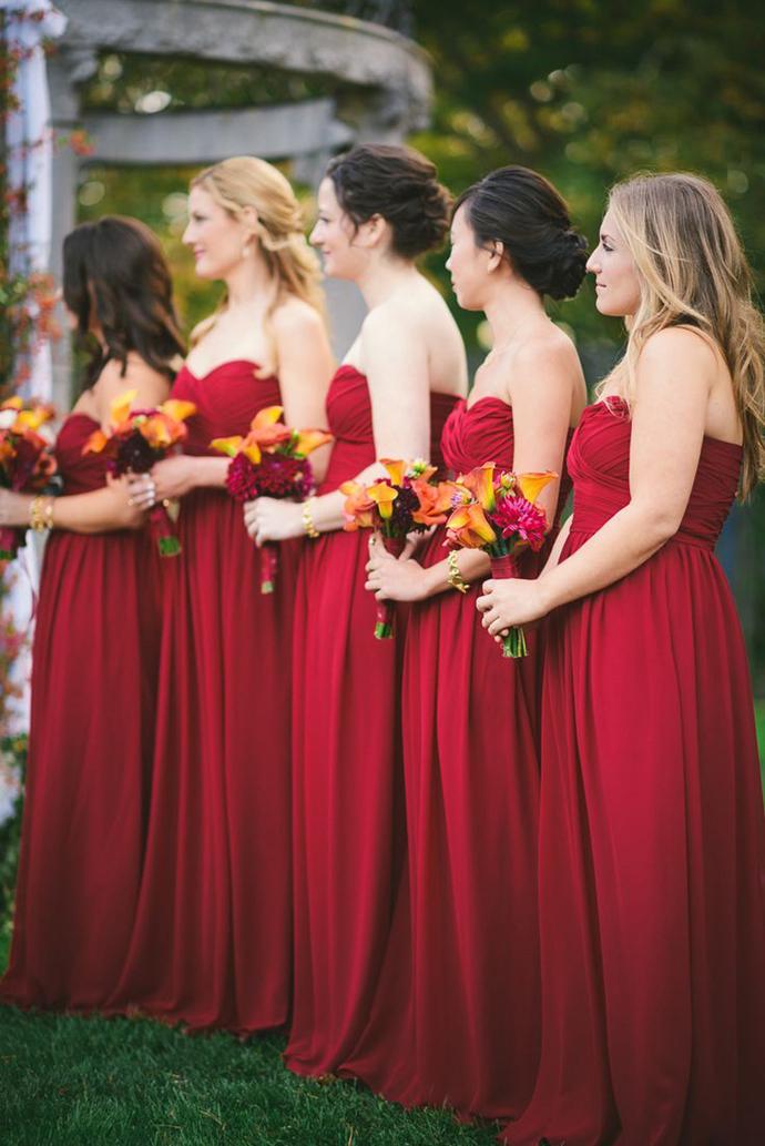 marsala-nunta in gradina (22)