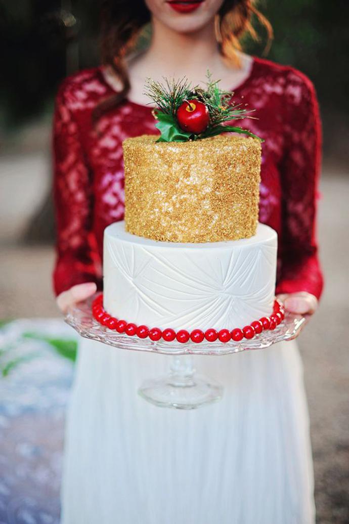 marsala-nunta in gradina (23)
